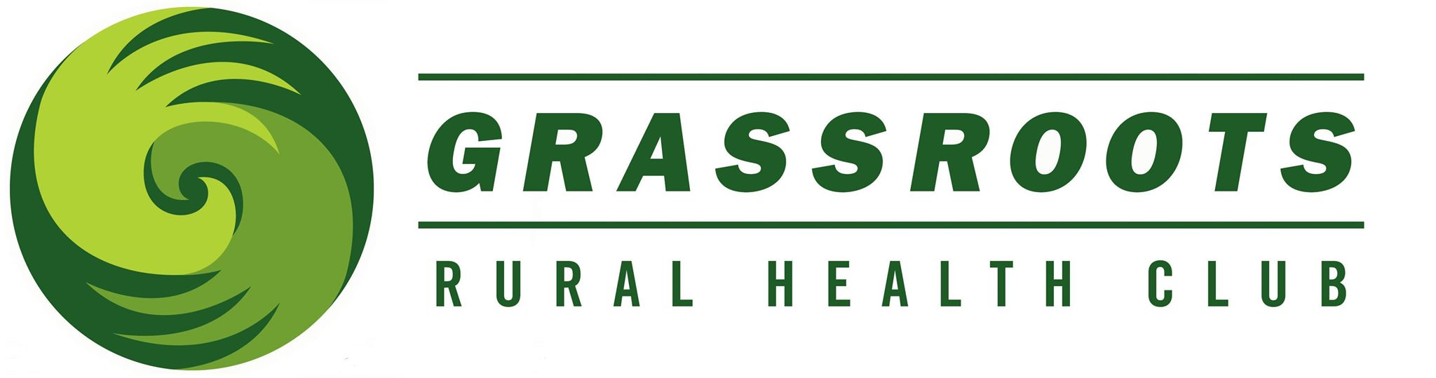 Grassroots Rural Health Club